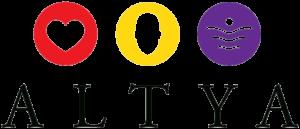 Altya - Vzdělávací centrum